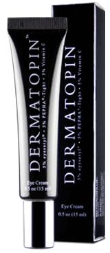 dermatopin-feat