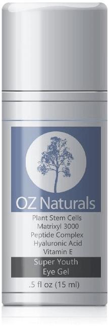oz-naturals